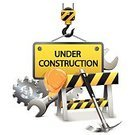 Construction Site,Forbidden,Boundary,Sign,Warning Sign,Repairing,Construction Barrier,Symbol,Yellow,Stop Sign,Hook,limiter,Crane - Construction Machinery,Frame,Broken,Blocking,Construction Industry,Helm,Wrench,Construction Equipment,Blackboard,Picking,Business,Wooden Post,Striped,Computer Icon,Construction Frame,Gear,Design,Industry,Black Color,Closed,Building - Activity,Work Helmet,Roadblock,Spanner,Vector,temporarily,Working