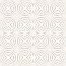 Beige,Decoration,Ornate,Vector,Pattern,Backgrounds,Geometric Shape,Abstract
