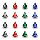 Christmas,Christmas Tree,Tree,Symbol,Internet,Web Page,Black Color,Computer Icon,Blue,christmas icon,Set,Gift,Colors,Winter,Single Object,Snow,Color Gradient,Decoration,Green Color,Holidays And Celebrations,Isolated Objects,Red,Illustrations And Vector Art,Christmas Ornament,Holiday,Christmas Decoration,Group of Objects,Celebration,Color Image