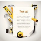 Paper,Paintbrush,Vector,Hammer,Home Improvement,Wrench,Screwdriver,Poster,Design,Design Element,Backgrounds,Book Cover,Plan,Internet,template,Concepts,Wood - Material,Working,Pliers,Repairing,Improvement,Paint,Art Title,Measuring,Ruler,Record,Equipment,Ideas,House,Decoration,Work Tool,Ilustration,Yellow,Paint Roller,Scrapbook,Book,Home Interior,Spanner,Service,Carpentry,Flyer,Frame,Print,Hand Saw
