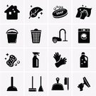 Cleaning,Computer Icon,Symbol,Clean,House,Service,Spray Bottle,Laundry,Broom,Outline,Spotted,Vector,Dustpan,Sign,Duster,Washing Machine,Shovel,Silhouette,Chimney Brush,Domestic Life,Set,Washing,Scrub Brush,Squeegee,Working,Design Element,Vacuum Cleaner,Basket,Soap Sud,Protective Glove,Leaf,Rag,Human Hand,Contour Drawing,Internet,Soap Dispenser,Glove,Window,Mop,Bath Sponge,Bath Brush,Sponge,Scrubbing,Scrubbing Up,Garbage,Hygiene,Toilet Brush,Bucket,Dustpan Brush,Dusting,abstergent,Dust-cloth,Can,Sweeping,Brushing,Rubbing,Formal Glove