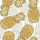 Wallpaper Pattern,Pineapple,Wallpaper,Environmental Conservation,Remote,Fruit,Healthy Eating,Retro Revival,Colors,Leaf,Green Color,Nature,Orange - Fruit,Pencil Drawing,Exoticism,Single Object,Track,Flower,Food,Yellow,Effortless,Design,Snack,Design Professional,Ripe,Raw,Pattern,Gourmet,Sweet Food,Cutting,Vector,Dessert,Textured,Wound,Cross Section,Symbol,Plan,White,Candid,Tropical Climate,Straight,Ilustration,Orange Color,Organic,Drawing - Activity,Floral Pattern,Juicy,Printout,Plant,Color Image,Old-fashioned,Freshness,Isolated,Dieting,Print,Textured Effect,Closed,Cute,Close To,Tropical Music,Vegetarian Food,Close-up,Togetherness,Summer,Art,Raw Food,Seamless,Painted Image,Backgrounds,Slice,Drawing - Art Product