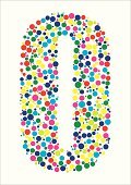 Text,Spotted,Number,Vector,Zero,Multi Colored,Navy Blue,Education,Circle,Ilustration,Large,Pink Color,Shape,Yellow,Beautiful,Art,Business,New,Color Image,Red,White,Painted Image,Paint,Isolated,Part Of,Symbol,Mathematical Symbol,Student,Ohio,consist,Backgrounds,Green Color,Communication,Blue,Single Object,Modern,Wealth,Sign,Concepts,Computer Graphic,Finance,Typescript,Design Element,Ideas