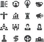 Symbol,Sales Occupation,Outsourcing,Icon Set,Community,Training Class,Business,Change,New Business,Business Person,Human Resources,Separation,Togetherness,Leadership,Merger,Inspiration,Ideas,Employment Issues,Isolated On White,Interface Icons,Aspirations,Sign,Blackboard,Choice,Teamwork,Strategy,Silhouette,Growth,Recruitment,Working,Corporate Hierarchy,Meeting,Concentration,Set,Decisions,Making Money,Success,Concepts,Group Of People,Corporate Business,Winners Podium,Marketing,Advertisement,Planning,Effort,Manager,Sharing