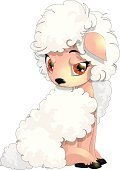 Sheep,Outline,Hoof,Grazing,Vector,Cartoon,Ewe,cloven,Agriculture,Animated Cartoon,Lamb,Mutton,Animal,Coat,Happiness,Child,Domestic Animals,Painted Image,Mascot,Flock Of Birds,Livestock,Shepherd,Animal Ear,Fur,Black And White,Farm,Cute,Herd,Hoofed Mammal,Wool,Curly Hair,Meat,Pasture,Cheerful,Rural Scene,Domestic Life,Chopping,Cutting,Art,Rough