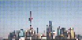 Bridge - Man Made Structure,Pixelated,Urban Scene,Vector,City Life,Architecture,World Map,Earth,Pattern,Construction Industry,Globe - Man Made Object,Building Exterior,Built Structure,Abstract,Holiday,Sparse,Backgrounds,Vacations,Polka Music,Polka Dot,Spotted,Shanghai,Cityscape,Urban Skyline,Famous Place,Pearl,Bridge - Vessel Part,Business Travel,Beautiful,People Traveling,Business,Chapel,Center,Journey,Pearl,Reflection,Midsection,Blue,Sky,Travel Destinations,Chinese Culture,Material,Mosaic,Travel,Tourism,City Of China - Texas,Tower,Modern,East Asian Culture,Cultures,Beauty,River,Finance,City,Asia,City Of Center,China - East Asia,Checked,Multi Colored