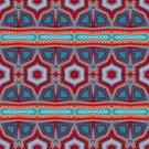 Indigenous Culture,Painted Image,Backgrounds,Seamless,Wallpaper Pattern,Wallpaper,Ethnic,Art,Pattern,Design