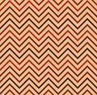 Backgrounds,Repetition,Abstract,Vector,Fashion,Pattern,Design,Zigzag,Geometric Shape,Textile,Red,Maroon,Wallpaper Pattern,Seamless,Beige,Wrapping Paper,Decoration,Clothing,Decor,Simplicity