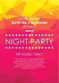 Poster,Nightclub,Flyer,Backgrounds,Party - Social Event,Disco Dancing,Disco,Nightlife,Dance And Electronic,Abstract,Dancing,Christmas,Geometric Shape,Music,Vector,template,Entertainment Club,New Year's Eve,Entertainment,Kaleidoscope,New Year's Day,Club Dj,Pattern,Star Shape,Glass - Material,Yellow,Futuristic,Event,Exhibition,New Year,White,Fun,Orange Color,Holiday,Performance,Night,Celebration,Youth Culture,Catwalk - Stage,Creativity,Ilustration,Design,Young Adult,Architecture,Mosaic,City Life,Technology,Red,Funky,Glamour,Photographic Effects,Fashionable