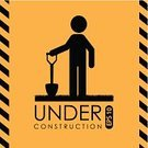 Repairing,Manual Worker,Vector,Industry,Shovel,Construction Industry,Clip Art,Design,Ilustration,Construction Site,Safety,Road Sign,Label,Backgrounds,Symbol,Digitally Generated Image,Concepts,Ideas,Silhouette,Security System,Security,Work Tool