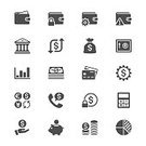 Symbol,Computer Icon,Currency,Coin Bank,Bank,Human Hand,Wallet,Vector,Currency Symbol,Finance,Flat,Real Estate,Credit Card,Money Bag,Dollar Sign,Dollar,Telephone,Safe,Stock Certificate,Growth,Chart,Piggy Bank,Business,Graph,Exchange Rate,Sign,Setting,Gear,Calculator