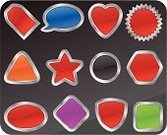 Sale,Triangle,Badge,Coupon,Interface Icons,Heart Shape,Circle,Red,Shield,Hexagon,Silver Colored,Ellipse,Price,Label,Frame,Square Shape,Blank,Internet,Computer Icon,Curve,Symbol,Shopping,Shiny,Rhombus,Black Color,Star Shape,Metallic,Green Color,Talking,Promotion,Plastic,Web Page,Retail,Orange Color,Vector,Set,Purple,Reflection,Illustrations And Vector Art,Blue,Design Element,Discussion,Ilustration,Magenta,Gray
