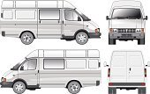Car,Van - Vehicle,Truck,Rear View,White,Land Vehicle,Looking At View,Looking Through Window,Cityscape,Scenics,Vector,template,Ilustration,Sketch,Behind,Side View,Wrapping Paper,Gazelle,Small,Transportation,Taxi,Cargo Container,Single Line,Delivering,Label,Mini Car,Isolated,Sign,In A Row,Carrying,Blank,Business,Computer,Construction Industry,Painting,Tire,Looking,Advertisement,Russian Culture,Design,Natural Gas,Preparation,Arguing,Container,Customer,Scale,Wheel,Isolated Objects,Isolated-Background Objects,Transportation