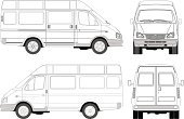 Car,Van - Vehicle,Truck,Vector,template,Single Line,White,Rear View,In A Row,Side View,Land Vehicle,Transportation,Wrapping Paper,Ilustration,Taxi,Looking At View,Scenics,Small,Cityscape,Sketch,Looking Through Window,Blank,Business,Mini Car,Behind,Label,Delivering,Sign,Computer,Carrying,Isolated,Design,Painting,Gazelle,Looking,Natural Gas,Tire,Russian Culture,Wheel,Customer,Construction Industry,Advertisement,Transportation,Scale,Isolated-Background Objects,Container,Preparation,Isolated Objects