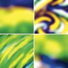 Glowing,Effortless,Softness,Wallpaper Pattern,Illuminated,Collection,Smooth,gradient mesh,Yellow,White,Funky,Bright,Pattern,Multi Colored,Vibrant Color,Set,Ilustration,Shiny,Blue,Green Color,Defocused,Backgrounds,Colors,Abstract,Color Image,Multiple Exposure,Vector,Football2014
