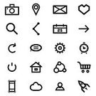Symbol,House,Icon Set,Technology,Searching,Striped,Flat,Vector,Internet,Information Medium,Black Color,Rocket,Set,Finance,Chart,Collection,Social Issues,Telephone,Calendar,Message,Application Software,UI,Design,Pattern,Thin,Business
