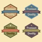Satisfaction,warranty,Symbol,Business,Crown,Blue,Brown,Ilustration,Backgrounds,premium,Badge,Label,Security,Insignia,Collection,Sign,Vector