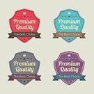 Symbol,Ilustration,warranty,Satisfaction,Crown,Business,Backgrounds,Collection,Badge,Label,premium,Security,Sign,Insignia,Vector