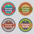 warranty,Backgrounds,Ilustration,Symbol,Business,Satisfaction,Collection,Insignia,Label,Vector,Badge,premium,Security,Sign