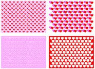 Pattern,Day,Backgrounds,Love,Vector,Femininity,Pink Color,Romance,vday,personals,Advertisement,Packaging,Ilustration,Red,Cute,Clip Art,valentiness,Retail,Symbol
