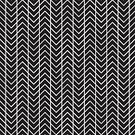Pattern,Chevron,Black Color,White,Backgrounds,Seamless,Computer Graphic,Black And White,Direction,In A Row,Single Line,Geometric Shape,Abstract,Striped,Change,Retro Revival,editable,Old-fashioned,Ornate,Vector,Wallpaper Pattern,Zigzag,Shape,Textured Effect,1940-1980 Retro-Styled Imagery,Woven,Design,Decor,Ilustration,Simplicity,Repetition,Modern,Contrasts,Symmetry
