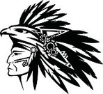 North American Tribal Culture,Human Head,Aztec,Animal Head,Indigenous Culture,American Culture,Tribal Chief,Mayan,Warrior,White,Latin American Civilizations,Eagle - Bird,Men,Outline,Human Face,Computer Graphic,Black And White,Wild West,Feather,Ethnicity,Clip Art,Ilustration,Black Color,Vector,Profile View,Headdress,Cultures