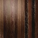 Carpenter,Pattern,Plank,Weathered,Boarded Up,Nature,Material,Backgrounds,Wood - Material,Abstract,Flooring,Rough,Brown,Cracked,Furniture,Construction Industry,Striped