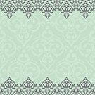Pattern,Silk,Rococo Style,Symbol,Textile,Vector,Affectionate,Ilustration,Decor,Nobility,Organic,Abstract,Backgrounds,Renaissance,Blue,Ornate,Decoration,Backdrop,Curtain,Elegance