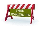 Restoring,Construction Industry,Below,Fence,Text,Authority,Forbidden,Three-dimensional Shape,Entrance,Closed,Corridor,Protection,Isolated Objects,Isolated-Background Objects,Warning Sign,Danger,Engraved Image,Red