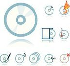 CD,CD-ROM,Computer Software,DVD,Disk,Symbol,Broken,Computer Icon,Packaging,Burning,Vector,Fire - Natural Phenomenon,Computer,Computer Graphic,Icon Set,Touching,Engraved Image,The Media,Data,Sound Recording Equipment,Writing,Envelope,Office Interior,Circle,Error Message,Technology,Felt Tip Pen,Blank,Ilustration,Digitally Generated Image,Image,Communication,Shape,Set,Design,Illustrations And Vector Art,Vector Icons,Equipment,Temperature,Painted Image,Opening,Tropical Climate