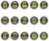 Index,Religious Icon,Symbol,Green Color,Print,House,Page,Globe - Man Made Object,Map,Shopping,Basket,Internet,Computer,Support,Direction,Retail,File,Real People,E-Mail,Vector,Mail,Chrome,E-commerce,Security,Lock,Open,Envelope,Series,Ilustration,www,Design,Communication,Data,Arrow Symbol,Magnifying Glass,Closed,Business,Sign,Add,Isolated,Characters,Computer Network,Set,Business,Business Symbols/Metaphors,Low-Scale Magnification,Padlock,Buy,Modern,Connection,Sphere