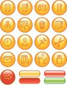 Form,Rubber Stamp,Working,Icon Set,Thumbtack,Internet,Interface Icons,Web Page,Office Interior,Men,Sign,Yellow,Agreement,Symbol,Computer Icon,File,Set,Data,Support,Design Element,Vector,Vector Icons,Series,Computers,Image,Sparse,Connection,Ilustration,Design,Time,Scissors,Garbage,Clip Art,Part Of,Technology,Correspondence,Modern,Illustrations And Vector Art,Document,Contract,Cutting,Technology Symbols/Metaphors