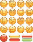 Magazine,Television Set,Computer Icon,Video,Symbol,Web Page,Radio,Camera - Photographic Equipment,Interface Icons,Home Video Camera,Internet,The Media,Clip Art,Telephone,Vector,Sign,Ilustration,Computer,Icon Set,Multimedia,Television Camera,Palmtop,Photograph,photo camera,Photography,Mobile Phone,Modern,Part Of,MP3 Player,Image,www,Connection,Vector Icons,Computers,Set,Equipment,CD,Laptop,Disk,Illustrations And Vector Art,Electronics,Technology,Yellow,Series,Sparse,Film Reel,Design,Design Element
