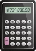 Digital Display,Calculator,Minus Sign,Electrical Equipment,Plus Sign,Growth,Subtraction,Multiplication,Technology,Number,Ilustration,Mathematics,Separation,Equal Sign,Education,school equipment,Push Button,Finance,Clip Art,Percentage Sign,Division,Vector,Financial Figures,Design Element,Forecasting,Computer Keyboard,Keypad,Visual Screen,Strategy,Calculating,Mathematical Symbol