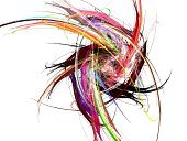 Art,Fractal,Beauty,Beautiful,Abstract,Twisted,Multi Colored,Surrealism,Majestic,Awe,Curve,Surreal,Backgrounds,Color Gradient,Dividing Line,Color Image,Computer Graphic,Ornate,Spotted,Fashion,Ilustration,Yellow,Loop-ready File,Ray,Flame,Decoration,Elegance,Development,In A Row,Black Color,Green Color,Gold Colored,No People,Brown,Decor,Harmony,Geometric Shape,Bizarre,Design,Ring,Energy,Style,Sparse,Vibrant Color,Fantasy,Variation,Orange Color,Circle,Wave Pattern,Putting Green,Bright,Red,Vitality