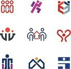 Supporting,People,Support,Endorsing,Ideas,Politics,Design Element,Community,Business,Heart Shape,Togetherness,One Person,Teamwork,Computer,Team,Technology,Red,Sports Team,Group Of People,Two Parents,Shape,Set,Partnership,Multi Colored,Communication,Built Structure,Silhouette,Ilustration,Design,Symbol,Love,Couple,Computer Icon