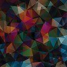 Abstract,Backgrounds,Black Color,Blue,Purple,Two-dimensional Shape,Brightly Lit,Vibrant Color,Business,Bright,Backdrop,Green Color,Triangle,Multi Colored,Old-fashioned,Colors,Wallpaper Pattern,Nature,Decoration,Square,Creativity,Technology,Simplicity,Design,Grange,Ideas,Empty,Red,Modern,Ornate,Mosaic,Yellow,Pattern,Geometric Shape,Wallpaper,Shape,Concepts,Textured,Color Image,Vector,Art,Painted Image,Design Element,Space,Stone Material,Dark,Retro Revival,Figurine,Striped,Ilustration,Sparse,Computer Graphic,Textured Effect