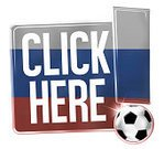 Sign,Exclamation Point,Computer Icon,baord,Ilustration,Flyer,Event,Ball,Creativity,Design,Soccer Ball,Call To Action,click here,Soccer,Russia,Concepts,Flag,Sport