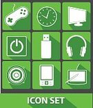Technology,Equipment,Photograph,Computer,Currency,Hotel,Store,Headphones,Internet,Symbol,user,Clock,UI,Connection,Business,Telephone,Sign,Vector,Playing