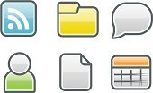 user,Calendar,Symbol,comment,Computer Icon,People,Icon Set,Speech Bubble,File,Internet,Set,Simplicity,Cleaning,Sparse,Web Page,Billboard Posting,Shiny,Men,Feeding,rss,Push Button,Discussion,Blog,Talking,Clean,Interface Icons,Vector,Time,Ilustration,Technology,Modern,Vector Icons,Illustrations And Vector Art,Rss Feed,Technology Symbols/Metaphors