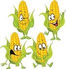 Corn - Crop,Corn,Facial Expression,useful,Merchandise,Organic,Ilustration,Humor,Smiling,Healthy Eating,Cereal Plant,Human Face,Popcorn,Nature,Yellow,Leaf,Human Ear,Flower,Vegetarian Food,Happiness,Isolated,Food,Emotion,Single Object,Seed,Freshness,Cartoon,Ingredient,Fun,Human Leg,Vector,Cheerful,Plant,Cute,Vegetable,Human Hand