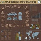 Car,Infographic,Computer Icon,Washing,Land Vehicle,Brake,Transportation,Battery,Symbol,Icon Set,Gear,Gasoline,Industry,Injecting,Repairing,Medical Exam,Equipment,Oil,Work Tool,Working,Service,Tire,Piano Tuner,Communication,Mechanic,Gas,Advice,Design,Station,Internet,Sign,Part Of,Ilustration,Wrench,Engine,Set,Vector,Concepts,Computer Graphic,Speedometer,Data,Wheel