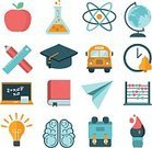 Mathematics,Classroom,subject,Light Bulb,Sign,Education,Pencil,Computer Icon,Symbol,Thinking,Flat,Human Brain,Microscope,Book,Paintbrush,Blackboard,Apple - Fruit,Art,Bag,Painting,Graduation,School Building,Topography,Intelligence,enrollment,Training Class,Research,Motivation,Vector,Airplane,Expertise,Prosperity,Chemistry Class,Cap,Bus,Light - Natural Phenomenon,Chemistry,Ideas,Development,Time,Concepts,Modern,Creativity,Drawing - Art Product,Studying,Growth,Ruler,Physical Geography,Paper,Inspiration,Physics,Learning