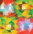 Triangle,Pattern,Geometric Shape,Backgrounds,Abstract,Computer Graphic,Two-dimensional Shape,Geometry