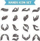 Human Hand,Symbol,Giving,Care,Vector,Icon Set,Internet,Human Arm,Protection,Healthcare And Medicine,Clapping,Flat,Design,Technology,Palm,Set,Shape,Abstract,Open,Empty,Female,Holding,Scrapbook,Collection,Lifestyles,Design Element,Human Finger,People,Sheltering,Ilustration,Index Finger,Isolated,Applauding,Web Page,Showing,Insignia,Ornate,Gesturing,Clip Art