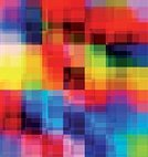 polygonal,Pattern,Photographic Effects,Two-dimensional Shape,Geometric Shape,Backgrounds,Multi Colored,Abstract,Vector