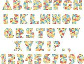 Text,Number,typeset,Capital Letter,Education,modular,Geometric Shape,Western Script,Alphabetical Order,Isolated,Textured Effect,Concepts,Triangle,Abstract,Vector,uppercase,Collection,Typescript,Character Set,Set,Design Element,Orthographic Symbol,Ilustration,White Background,Group of Objects,Alphabet,Pattern,Mosaic,Scratched,Old-fashioned,Retro Revival,Ornate,Grunge,Close-up