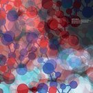 Molecular Structure,Molecule,DNA,Vector,Abstract,Organic,Microbiology,Science,Research,Biology,Atom
