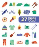 Symbol,People Traveling,Tree,Water,Park - Man Made Space,Equipment,Hiking,Tent,Color Image,Drawing - Art Product,Collection,Part Of,Sign,Road,Vector,Design Element,Computer Graphic,Fire - Natural Phenomenon,Ilustration,Camping,Forest,Package,Internet,Multi Colored,Mountain,Outdoors,Isolated,Travel,Food,White,Compass,Action,Set