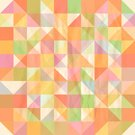 Art,Abstract,Creativity,Art Product,Backgrounds,Modern,Pattern,Old-fashioned,Eps10,Tile,Symmetry,Seamless,Clothing,Multi Colored,Decoration,Material,Retro Revival,Style,Textured Effect,Ilustration,Grunge,Design,Ornate,Fashion,Geometric Shape,Computer Graphic,Vector